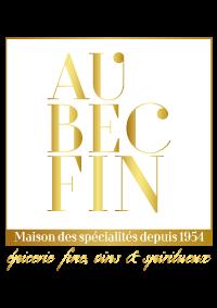 Au Bec Fin - Epicerie Fine